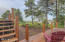 141 E Bay Point Rd., Lincoln City, OR 97367 - Deck
