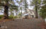 141 E Bay Point Rd., Lincoln City, OR 97367 - Setting
