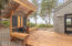 141 E Bay Point Rd., Lincoln City, OR 97367 - BBQ Deck