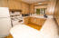 7265 Neptune, Gleneden Beach, OR 97388 - Kitchen