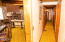 7265 Neptune, Gleneden Beach, OR 97388 - Hallway