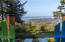 141 E Bay Point Rd., Lincoln City, OR 97367 - Your Chair is Here