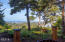 141 E Bay Point Rd., Lincoln City, OR 97367 - Views