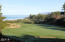 141 E Bay Point Rd., Lincoln City, OR 97367 - Salishan Championship Golf Course