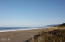 141 E Bay Point Rd., Lincoln City, OR 97367 - Explore Miles of Sany Beach