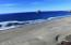 TL10500 Ocean Drive, Pacific City, OR 97135 - DJI_0361