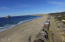 TL10500 Ocean Drive, Pacific City, OR 97135 - DJI_0362
