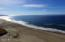 TL10500 Ocean Drive, Pacific City, OR 97135 - DJI_0367