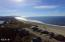 TL10500 Ocean Drive, Pacific City, OR 97135 - DJI_0370