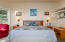 4925 NW Woody Way, Newport, OR 97365 - Yaquina Guest Suite