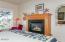 4925 NW Woody Way, Newport, OR 97365 - Alsea Guest Suite
