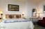 4925 NW Woody Way, Newport, OR 97365 - Siletz Guest Suite