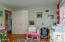 4925 NW Woody Way, Newport, OR 97365 - Main Level Bedroom