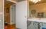 4925 NW Woody Way, Newport, OR 97365 - Accessible bathroom