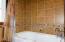 4925 NW Woody Way, Newport, OR 97365 - Master bath