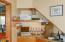 4925 NW Woody Way, Newport, OR 97365 - Tyee Lodge Living Room