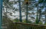 4925 NW Woody Way, Newport, OR 97365 - View from master