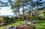 4925 NW Woody Way, Newport, OR 97365 - Tyee Lodge