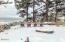4925 NW Woody Way, Newport, OR 97365 - Coastal snow