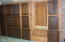 3827 Yaquina Bay Rd, Newport, OR 97365 - Storage cabinents