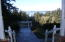 3827 Yaquina Bay Rd, Newport, OR 97365 - Greenhouse