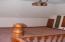 3827 Yaquina Bay Rd, Newport, OR 97365 - bonus room