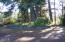 3827 Yaquina Bay Rd, Newport, OR 97365 - Landscaping