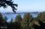 3827 Yaquina Bay Rd, Newport, OR 97365 - View