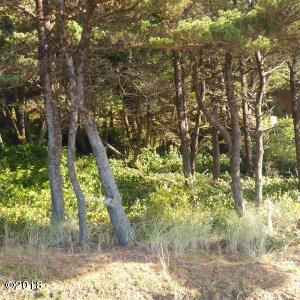 1613 NW Bayshore Dr, Waldport, OR 97394 - Lot