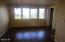 9068 NW Grouse Ct, Seal Rock, OR 97376 - lower level bdrm