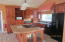 9068 NW Grouse Ct, Seal Rock, OR 97376 - kitchen