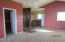 9068 NW Grouse Ct, Seal Rock, OR 97376 - master bath