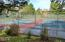 1275 Walking Wood, Depoe Bay, OR 97341 - LWC Tennis courts