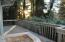 2440 NE 36th Dr, Lincoln City, OR 97367 - Two decks for Entertaining