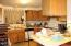 2440 NE 36th Dr, Lincoln City, OR 97367 - Open Kitchen