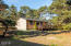 5693 NW Pacific Coast, Seal Rock, OR 97376 - 2nd Cottage may be included for $115k