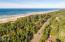 5693 NW Pacific Coast, Seal Rock, OR 97376 - DJI_0046-HDR-RMLS