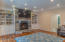 124 Olalla View Dr, Toledo, OR 97391 - Family Room