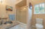 124 Olalla View Dr, Toledo, OR 97391 - 3rd Bathroom