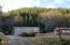 1824 N Bear Creek Rd, Otis, OR 97368 - 20181116_141810