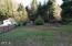 1824 N Bear Creek Rd, Otis, OR 97368 - 20181116_142145