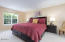 34015 Venture Blvd, Pacific City, OR 97135 - Master Bedroom 1