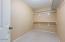 34015 Venture Blvd, Pacific City, OR 97135 - Master Bedroom 1 Walk-in closet