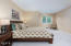 34015 Venture Blvd, Pacific City, OR 97135 - Master Bedroom 2