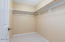 34015 Venture Blvd, Pacific City, OR 97135 - Master Bedroom 2 Walk-in closet