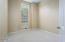 34015 Venture Blvd, Pacific City, OR 97135 - Bedroom 3