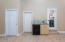 34015 Venture Blvd, Pacific City, OR 97135 - Family Room