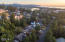 34015 Venture Blvd, Pacific City, OR 97135 - Aerial