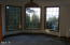 3827 Yaquina Bay Rd, Newport, OR 97365 - Dining/view