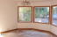 3827 Yaquina Bay Rd, Newport, OR 97365 - Family rm